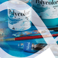 maimeri-polycolor